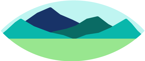 Chinook Winds Logo