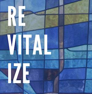 reVITALize to be in Edmonton September 26 -27