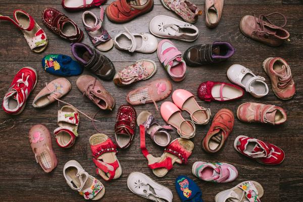 215 children buried at Kamloops Residential School