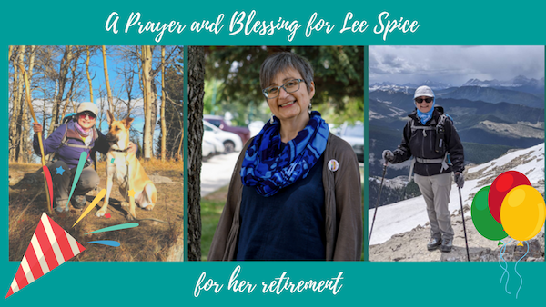 Lee Spice Retirement